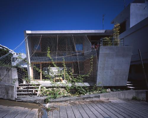stepienybarno-blog-stepien-y-barno-arquitectura-proyecto-del-dia-ryuichi-ashizawa-world-architecture-2