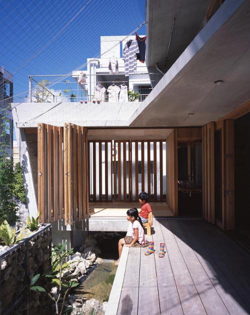 stepienybarno-blog-stepien-y-barno-arquitectura-proyecto-del-dia-ryuichi-ashizawa-world-architecture-3