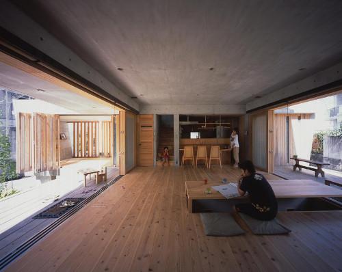 stepienybarno-blog-stepien-y-barno-arquitectura-proyecto-del-dia-ryuichi-ashizawa-world-architecture-4