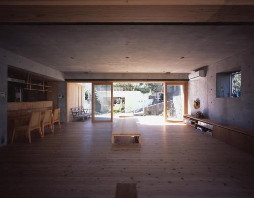 stepienybarno-blog-stepien-y-barno-arquitectura-proyecto-del-dia-ryuichi-ashizawa-world-architecture-5