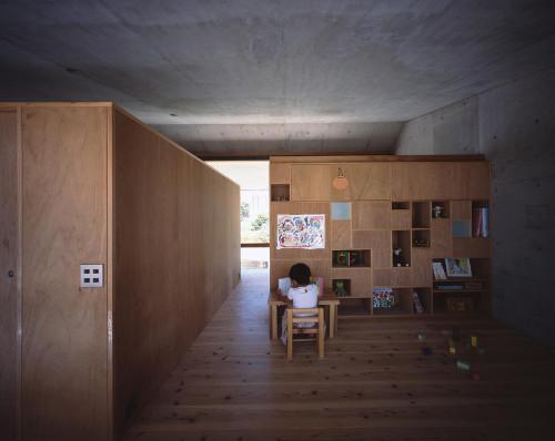 stepienybarno-blog-stepien-y-barno-arquitectura-proyecto-del-dia-ryuichi-ashizawa-world-architecture-6