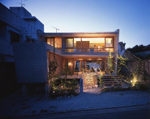 stepienybarno-blog-stepien-y-barno-arquitectura-proyecto-del-dia-ryuichi-ashizawa-world-architecture-7