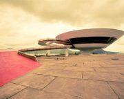 stepienybarno-blog-stepien-y-barno-cte-arquitectura-olimpiadas-rio