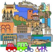 stepienybarno-blog-stepien-y-barno-esmartcity-patrimonio-humanidad