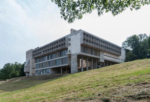 stepienybarno-blog-stepien-y-barno-plataforma-arquitectura-begoña-uribe-le-corbusier