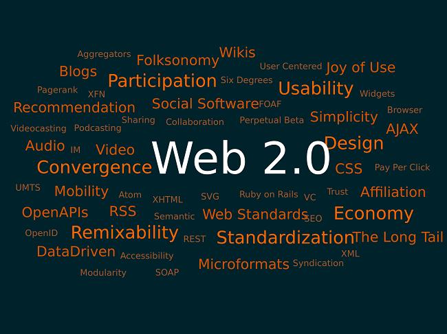 3. web-2.0-arquitectos 2.0-stepeinybarno
