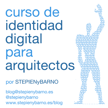 curso-comunicacion-on-line-stepienybarno