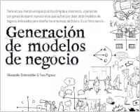 modelo-negocio-canvas-alexander-osterwalder-stepienybarno