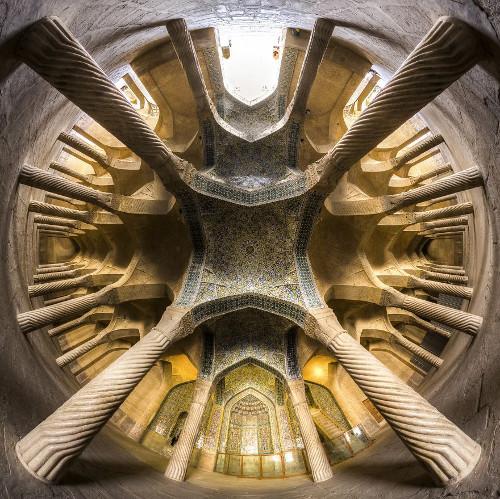 stepienybarno-blog-stepien-y-barno-arquitectura-ideal-techos-mezquitas-angel-fco-carrero