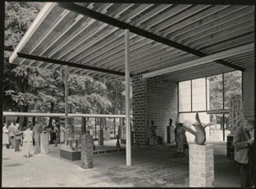 stepienybarno-blog-stepien-y-barno-arquitectura-proyecto-del-dia-HIC-Arquitectura-gerrit-rietveld-4