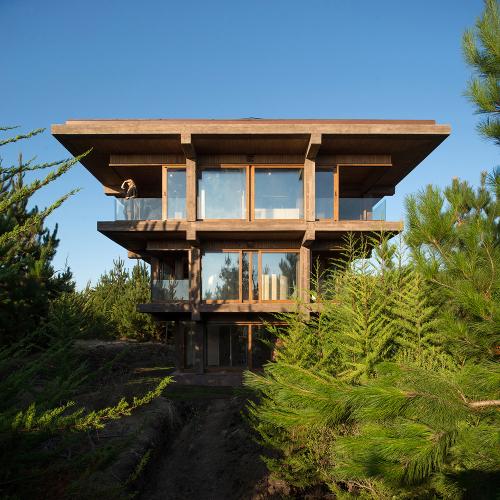 stepienybarno-blog-stepien-y-barno-arquitectura-proyecto-del-dia-pezo-von-ellrichshausen-plataforma-arquitectura