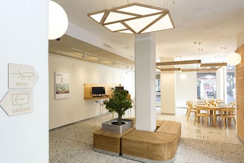 stepienybarno-blog-stepien-y-barno-arquitectura-proyecto-del-dia-construible-satt-triodos-2