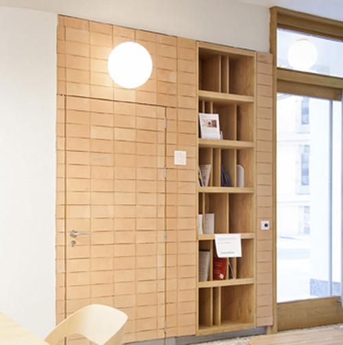 stepienybarno-blog-stepien-y-barno-arquitectura-proyecto-del-dia-construible-satt-triodos-3