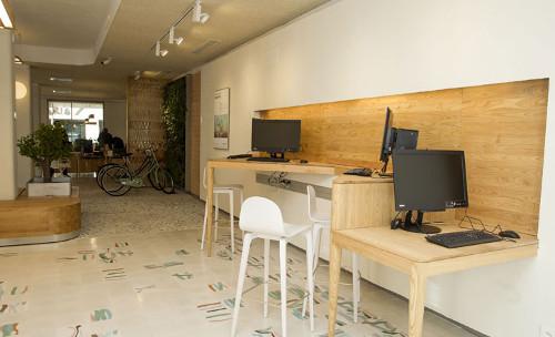 stepienybarno-blog-stepien-y-barno-arquitectura-proyecto-del-dia-construible-satt-triodos-4