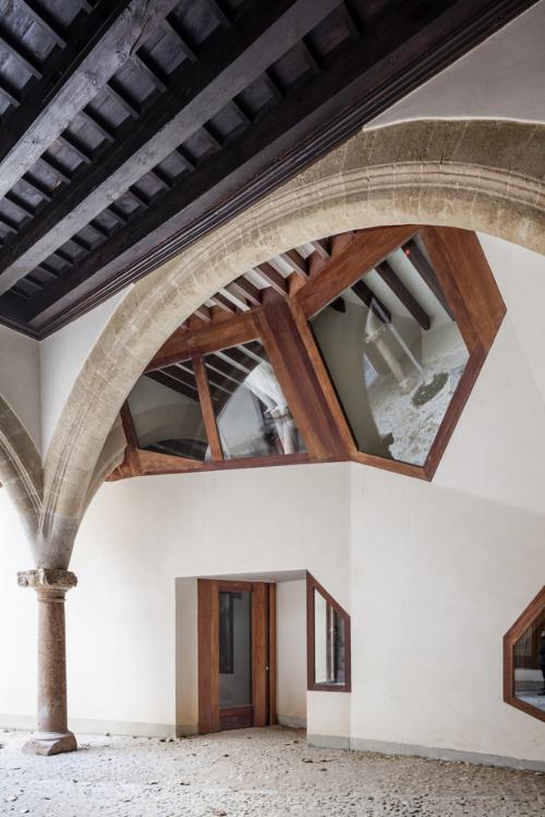 stepienybarno-blog-stepien-y-barno-arquitectura-proyecto-del-dia-diario-design-adria-goula-flores-y-prats-arquitectos-2