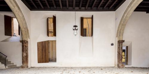 stepienybarno-blog-stepien-y-barno-arquitectura-proyecto-del-dia-diario-design-adria-goula-flores-y-prats-arquitectos-3
