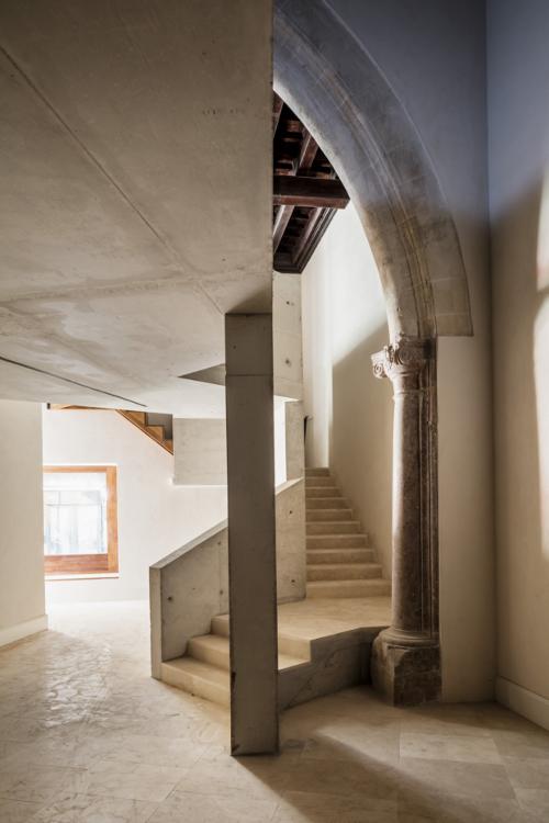 stepienybarno-blog-stepien-y-barno-arquitectura-proyecto-del-dia-diario-design-adria-goula-flores-y-prats-arquitectos-4