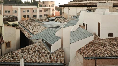 stepienybarno-blog-stepien-y-barno-arquitectura-proyecto-del-dia-diario-design-adria-goula-flores-y-prats-arquitectos