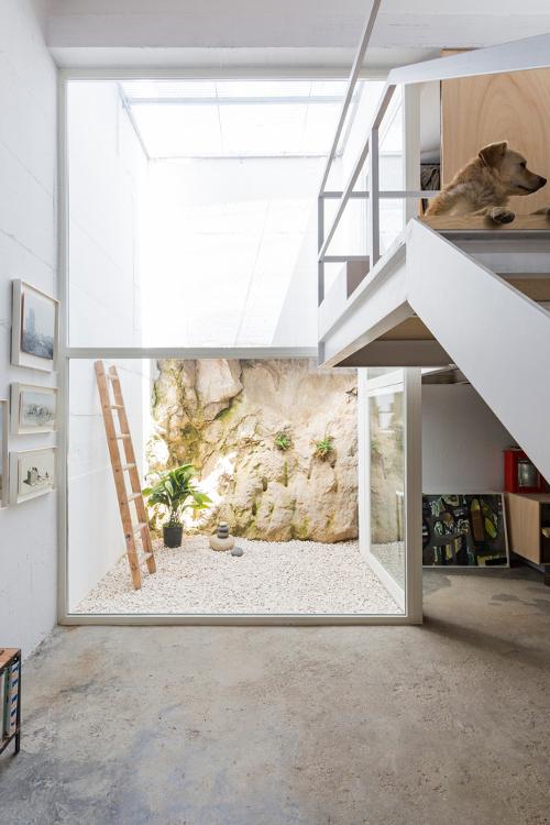 stepienybarno-blog-stepien-y-barno-arquitectura-proyecto-del-dia-dtr-studio-cristina-beltran-2