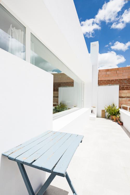 stepienybarno-blog-stepien-y-barno-arquitectura-proyecto-del-dia-dtr-studio-cristina-beltran-3