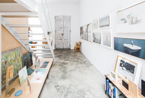 stepienybarno-blog-stepien-y-barno-arquitectura-proyecto-del-dia-dtr-studio-cristina-beltran