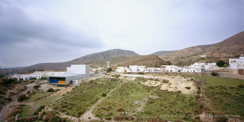 stepienybarno-blog-stepien-y-barno-arquitectura-proyecto-del-dia-jesus-granada-mgm-arquitecto-2