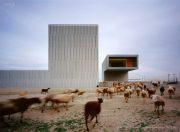 stepienybarno-blog-stepien-y-barno-arquitectura-proyecto-del-dia-jesus-granada-mgm-arquitecto-4