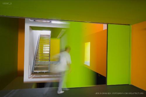 stepienybarno-blog-stepien-y-barno-arquitectura-proyecto-del-dia-jesus-granada-mgm-arquitecto-5