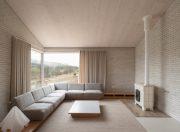stepienybarno-blog-stepien-y-barno-arquitectura-proyecto-del-dia-john-pawson-plataforma