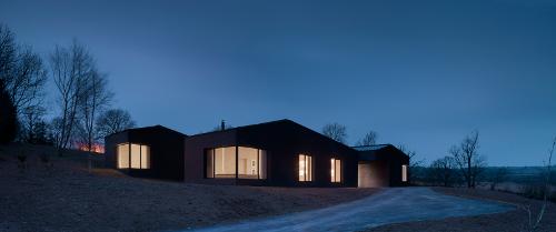 stepienybarno-blog-stepien-y-barno-arquitectura-proyecto-del-dia-john-pawson-plataforma-2