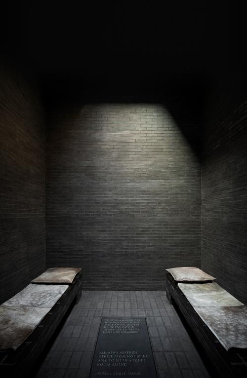 stepienybarno-blog-stepien-y-barno-arquitectura-proyecto-del-dia-john-pawson-plataforma-3