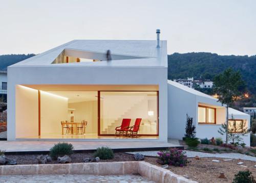 stepienybarno-blog-stepien-y-barno-arquitectura-proyecto-del-dia-ohlab-dezeen-2