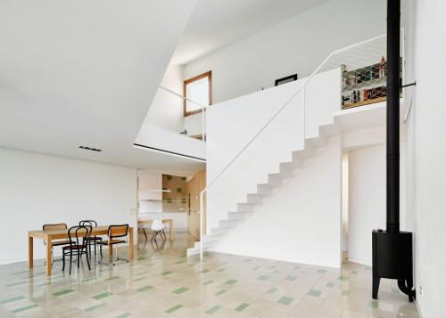 stepienybarno-blog-stepien-y-barno-arquitectura-proyecto-del-dia-ohlab-dezeen-3