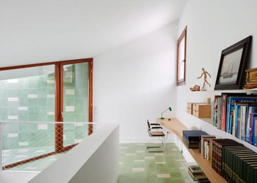 stepienybarno-blog-stepien-y-barno-arquitectura-proyecto-del-dia-ohlab-dezeen-4