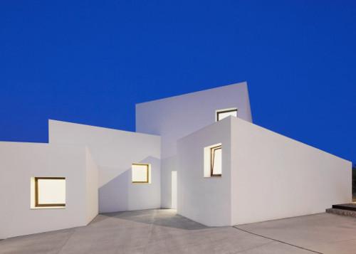 stepienybarno-blog-stepien-y-barno-arquitectura-proyecto-del-dia-ohlab-dezeen-5