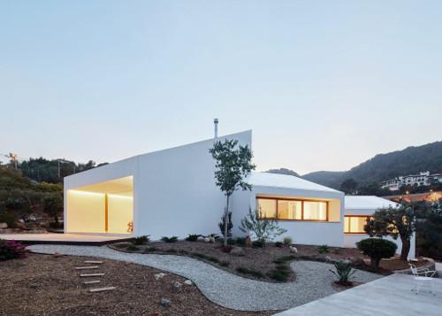 stepienybarno-blog-stepien-y-barno-arquitectura-proyecto-del-dia-ohlab-dezeen