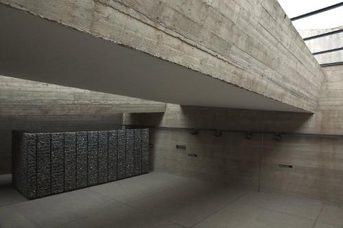 stepienybarno-blog-stepien-y-barno-arquitectura-proyecto-del-dia-plataforma-menis-arquitectos-3