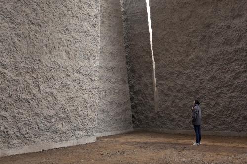 stepienybarno-blog-stepien-y-barno-arquitectura-proyecto-del-dia-plataforma-menis-arquitectos-5