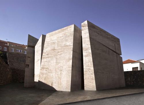 stepienybarno-blog-stepien-y-barno-arquitectura-proyecto-del-dia-plataforma-menis-arquitectos