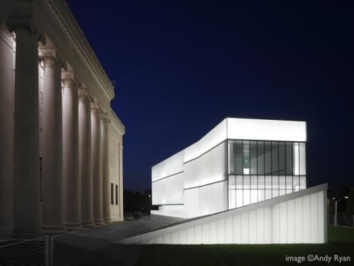 stepienybarno-blog-stepien-y-barno-arquitectura-proyecto-del-dia-plataforma-nelson-atkins-steven-holl-andy-ryan-2