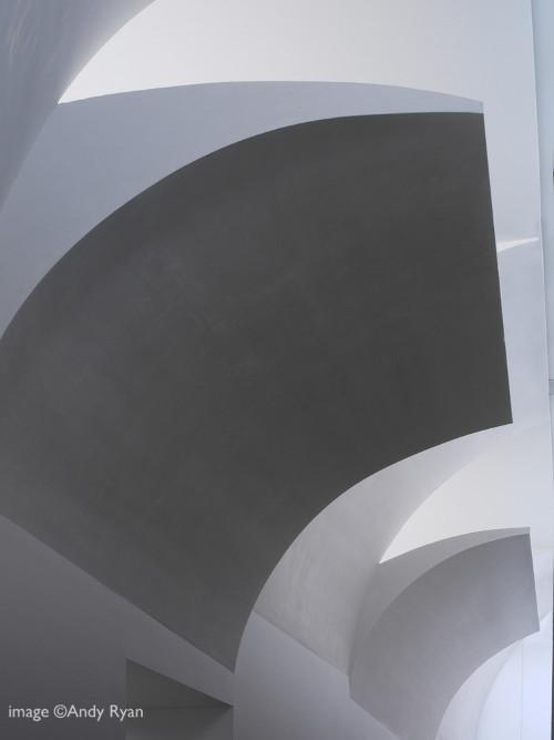 stepienybarno-blog-stepien-y-barno-arquitectura-proyecto-del-dia-plataforma-nelson-atkins-steven-holl-andy-ryan-4