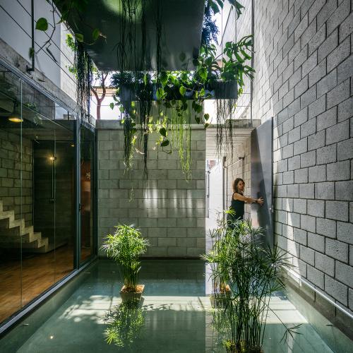 stepienybarno-blog-stepien-y-barno-arquitectura-proyecto-del-dia-plataforma-terra-e-tuma-arquitectos