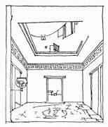 stepienybarno-blog-stepien-y-barno-arquitectura-santiago-de-molina-multiples-estrategias-de-arquitectura