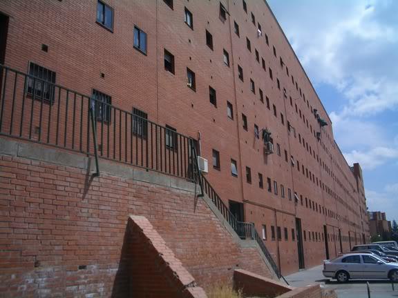 stepienybarno-blog-stepien-y-barno-jose-ramon-hernandez-correa-arquitectamos-locos-arquitectura