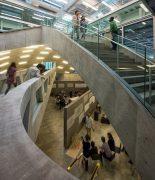 stepienybarno-blog-stepien-y-barno-plataforma-arquitectura
