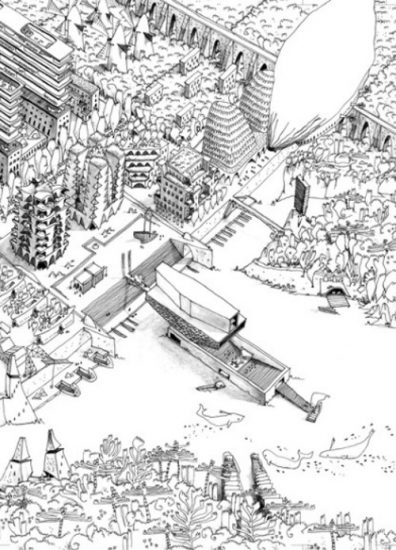 stepienybarno-blog-stepien-y-barno-plataforma-arquitectura-ad