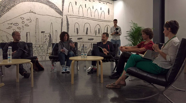 2-stepienybarno-blog-congreso-de-arquitectura-2016-congresarq-congres