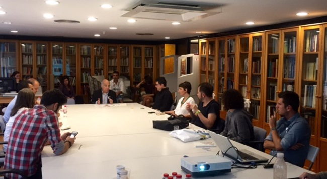 4-stepienybarno-blog-congreso-de-arquitectura-2016-congresarq-congres