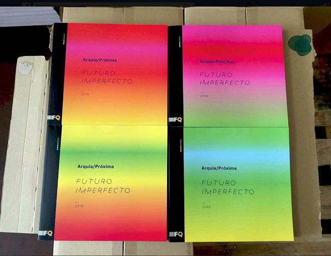 7-stepienybarno-blog-fundacion-arquia-foro-arquia-proxima-vibok-works