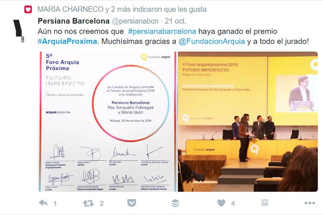 8-0-stepienybarno-blog-fundacion-arquia-foro-arquia-proxima-persiana-barcelona